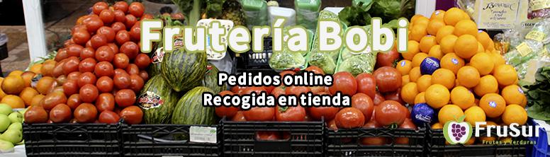 fruteria_bobi